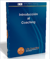 Libro de Coaching: Curso de Introducción al Coaching