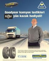 Goodyear-Kiğılı-Kazak-Hediye-Kampanyası
