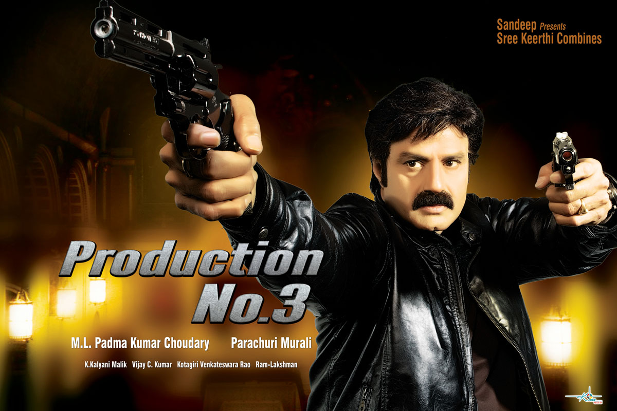 http://2.bp.blogspot.com/-bPWDsGnlOPA/Th9QT_SOeNI/AAAAAAAAASQ/83QLHgPtNNA/s1600/Mahadeva+Naidu+Movie+Wallpapers6.jpg