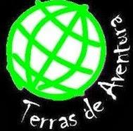 TERRAS DE AVENTURA