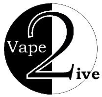 V2L Logo