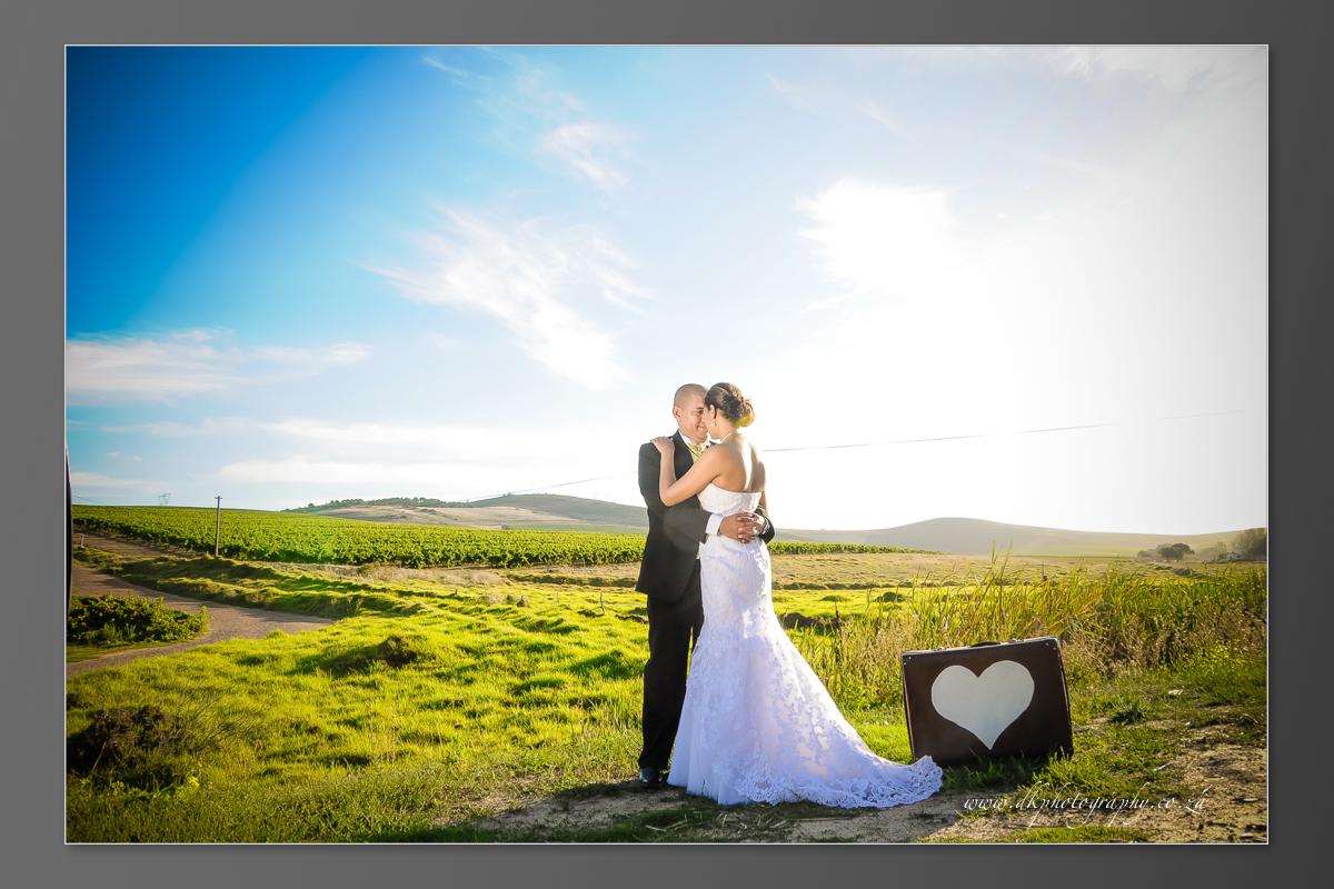 DK Photography DVD+slideshow-352 Cleo & Heinrich's Wedding in D'Aria, Durbanville  Cape Town Wedding photographer