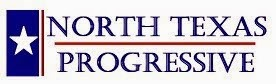 North Texas Progressive
