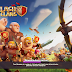 Clash of Clans updated for Clan Wars
