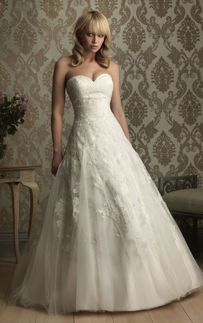 dressybridal hot sold ball gown wedding dresses 2013
