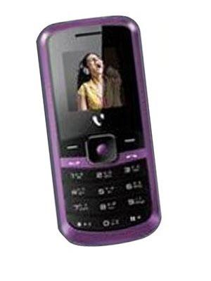 Videocon V1292