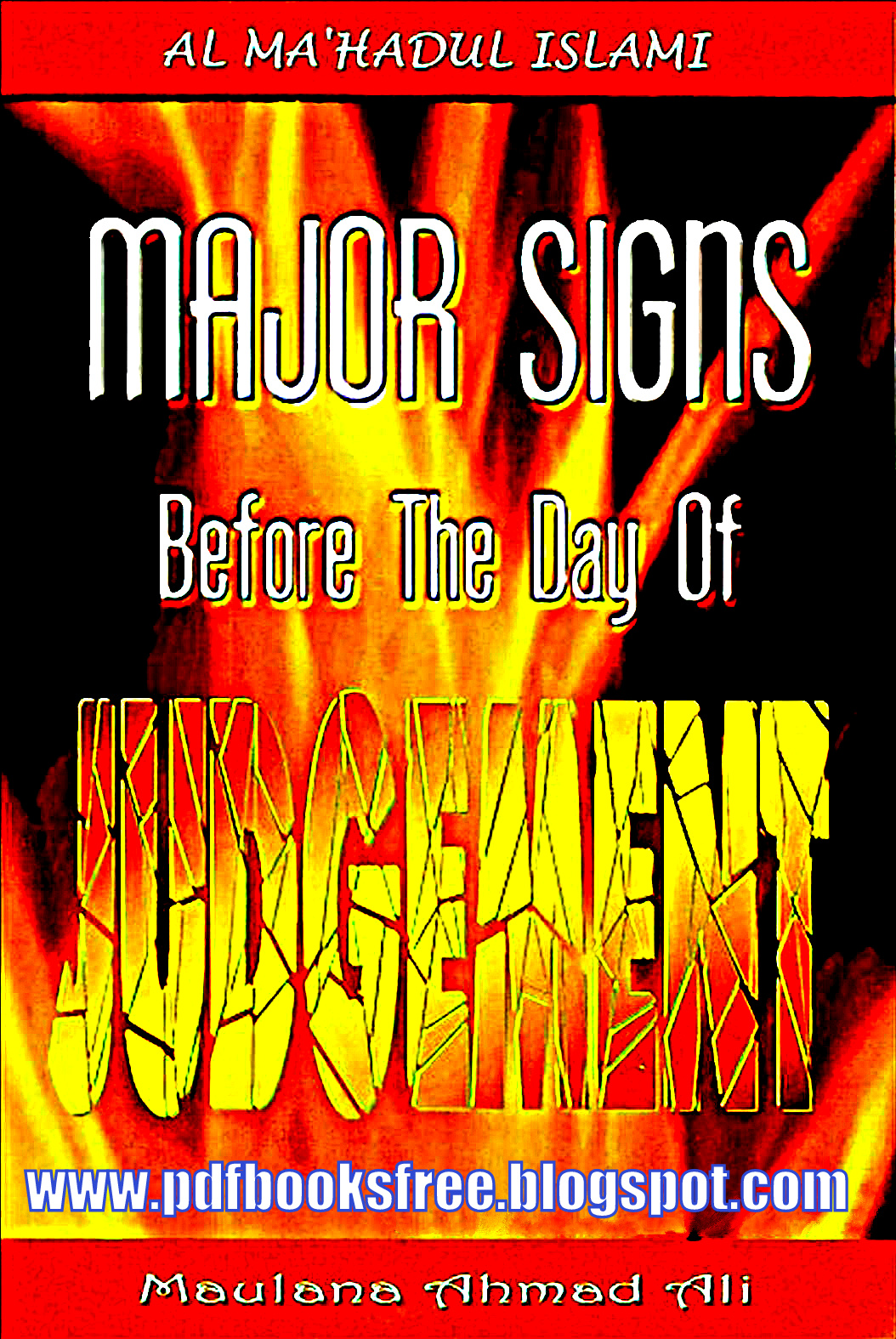 the book of signs pdf