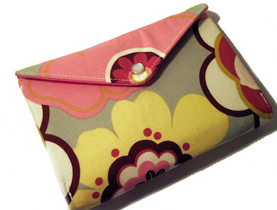 CLICK here to SHOP Teepetals Unique Handmade Creations