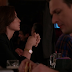The Good Wife 5x14 - A Few Words