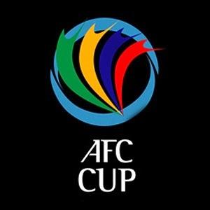Jadwal Babak Semi Final AFC Cup 2014