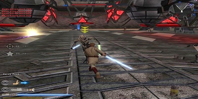 star wars battlefront 2 product key generator