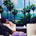 """Justin Bieber fará nova aparição no """"The Ellen degeneres Show"""