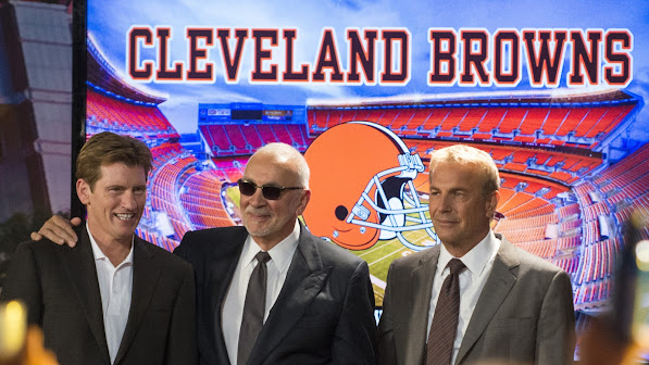Draft Day Movie Cleveland 2d