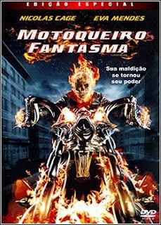 Motoqueiro Fantasma Download Motoqueiro Fantasma (Extendido)   DVDRip AVI + RMVB Dublado
