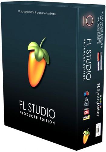 how to get samples in fl studio 12