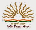 Primary Teachers, Spoken English Teachers In Kendriya Vidyalaya Ballygunge, Kolkata