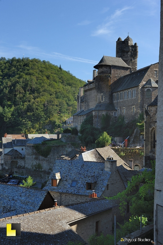estaing photo blachier pascal
