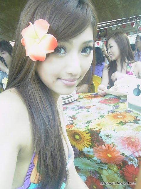 nico+lai+siyun-17 1001foto bugil posting baru » Nico Lai Siyun 1001foto bugil posting baru » Nico Lai Siyun nico lai siyun 17