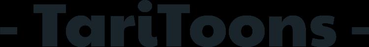 - TariToons -