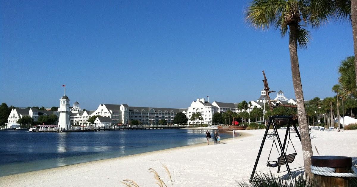 review  disney u0026 39 s yacht  u0026 beach club resorts