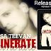 Release Blitz: INCINERATE (Explosive Series #2) by Tessa Teevan