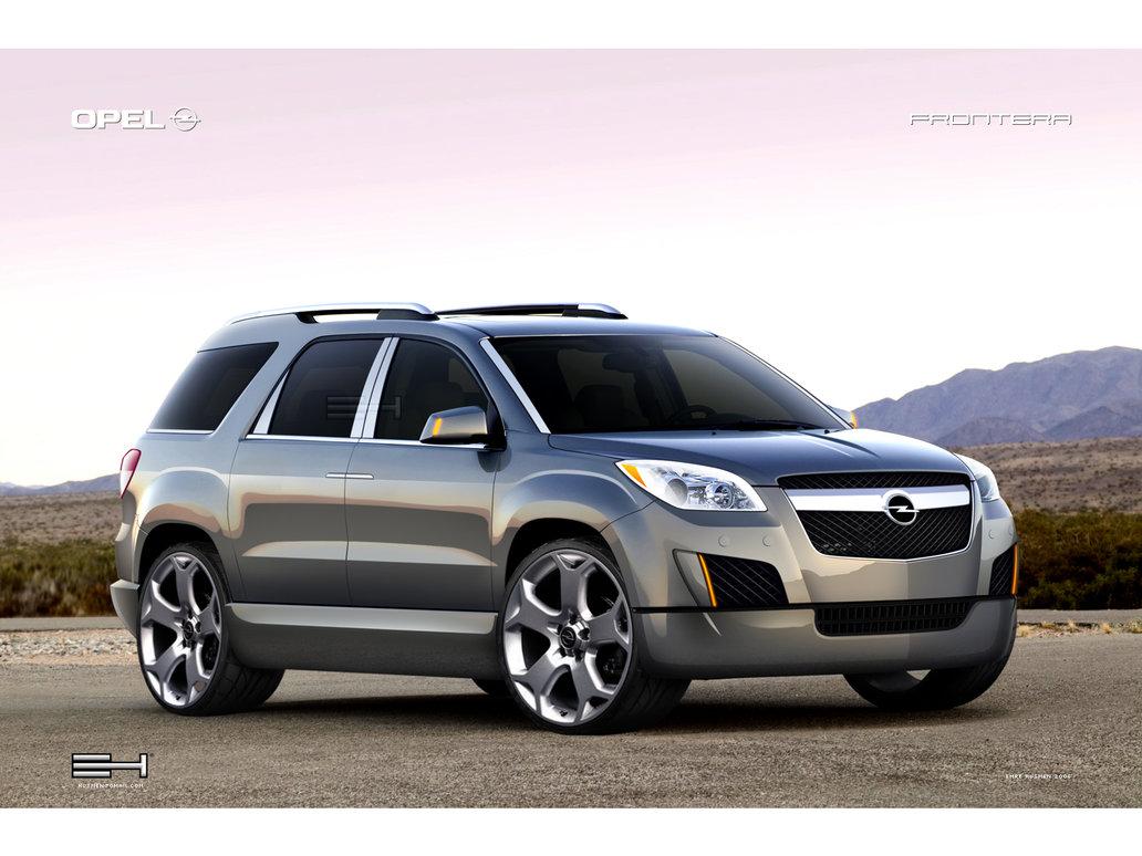 Opel_Frontera.jpg