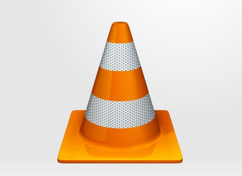 Descarga VLC Media Player, el mejor reproductor de vídeo gratuito ...