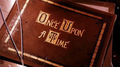 http://megafilmesonlinebr.com/once-upon-a-time-todas-as-temporadas-dublado-legendado/