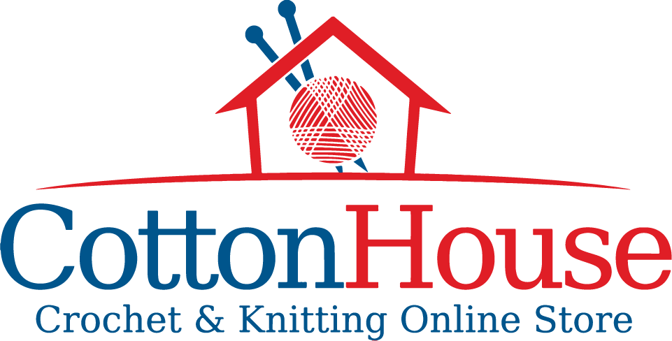 Cotton House Store