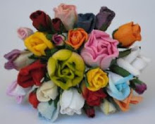 Amazing Flowers - SUPER Amazing Prices!!!