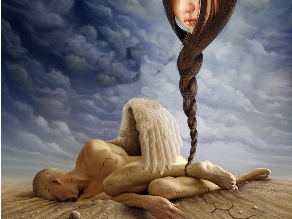 http://2.bp.blogspot.com/-bPtAwd-Bvb4/UHbM647KhMI/AAAAAAAAAxk/lNy9ktqOKZ8/s1600/Sad_Angel_____Wallpaper_7mhj3.jpg