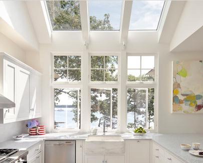 Fotos de techos techos de vidrios for Cerramientos para patios internos