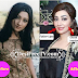 SHOCKING Ayesha Khan Before and After Surgery Pictures