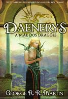 A mãe dos dragões