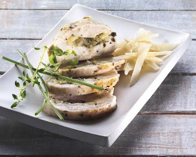 http://www.educazionenutrizionale.granapadano.it/it/ricette-e-menu-per-la-salute/tutte-le-ricette/petto-di-pollo-alle-erbe-e-limoni