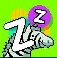 A Primeira Zebra do Futebol.