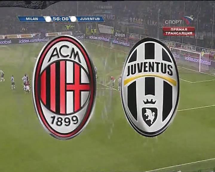 Quote Pronostici Serie A 32a: Big match Milan-Juventus e Empoli-Fiorentina derby toscano