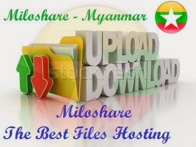 http://2.bp.blogspot.com/-bPzB2ztZlR0/UqWA2HJbRMI/AAAAAAAAA8I/LqwrbOjqmEU/s1600/miloshare.jpg