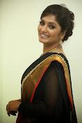 Jhansi latest glamorous photos-thumbnail-3