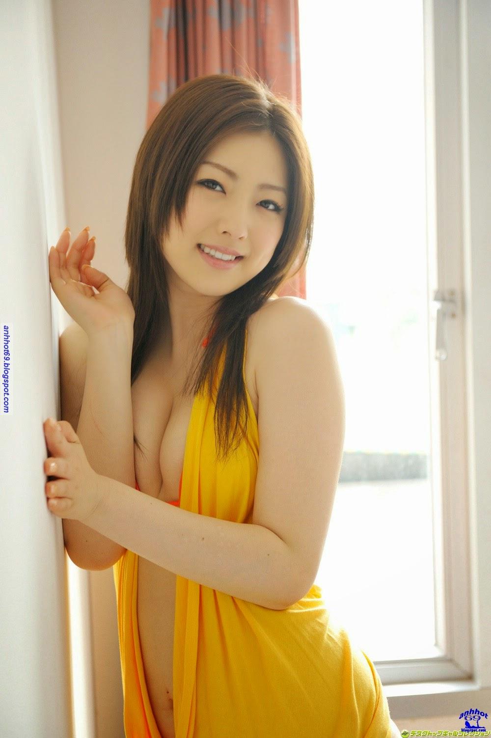 ai-haneda-01425220
