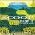Drop'Five 14/11/15
