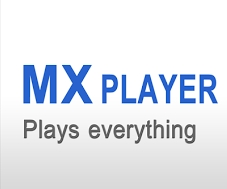 mx player pro apk 1.7.10 download full