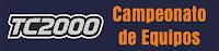 Campeonato de Equipos TC2000