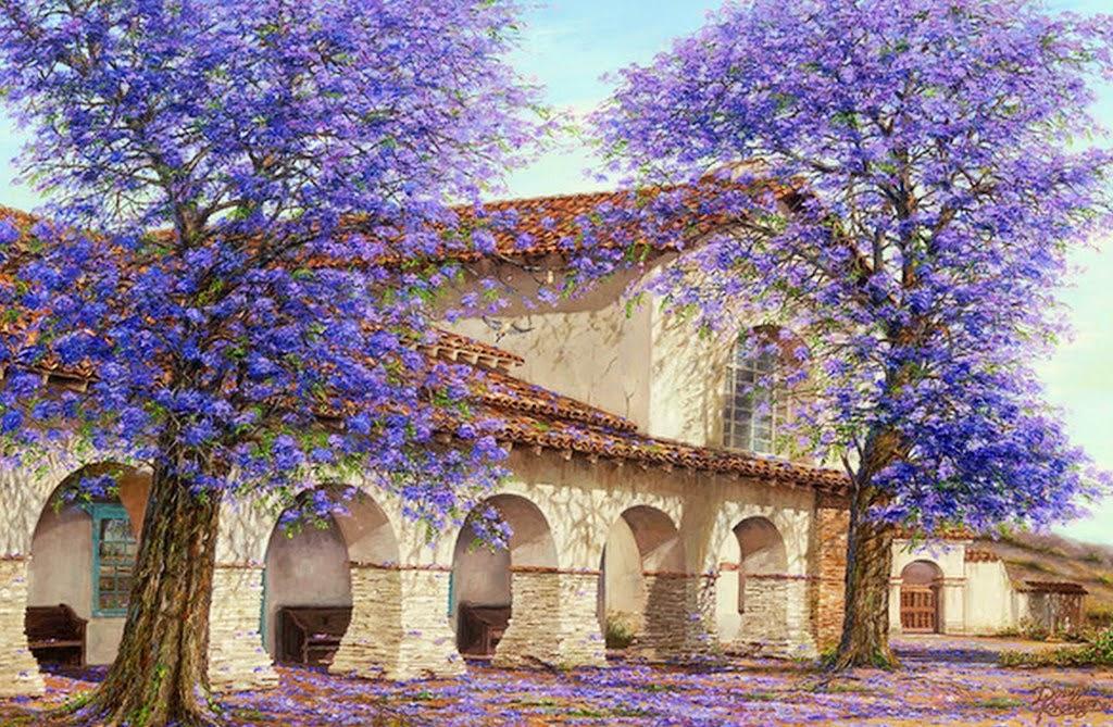 arboles-y-paisajes-pintados-en-cuadros