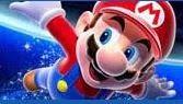 Play Super Mario 2012