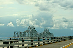 Chesapeake Bridge
