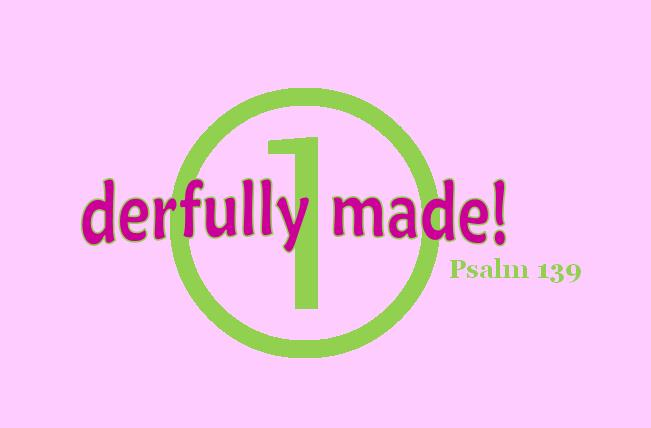 1derfully Made!