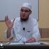 Ustaz Idris Sulaiman - Menyertai Demokrasi & Membuang UNDI