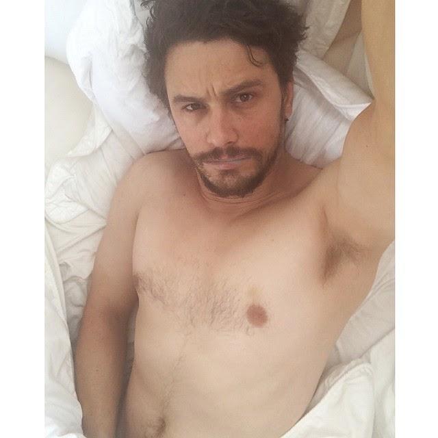 http://instagram.com/jamesfrancotv#