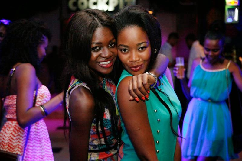 +Night+Club+in+Maryland Miss West Africa: Day 4 In Cape Verde - Night ...